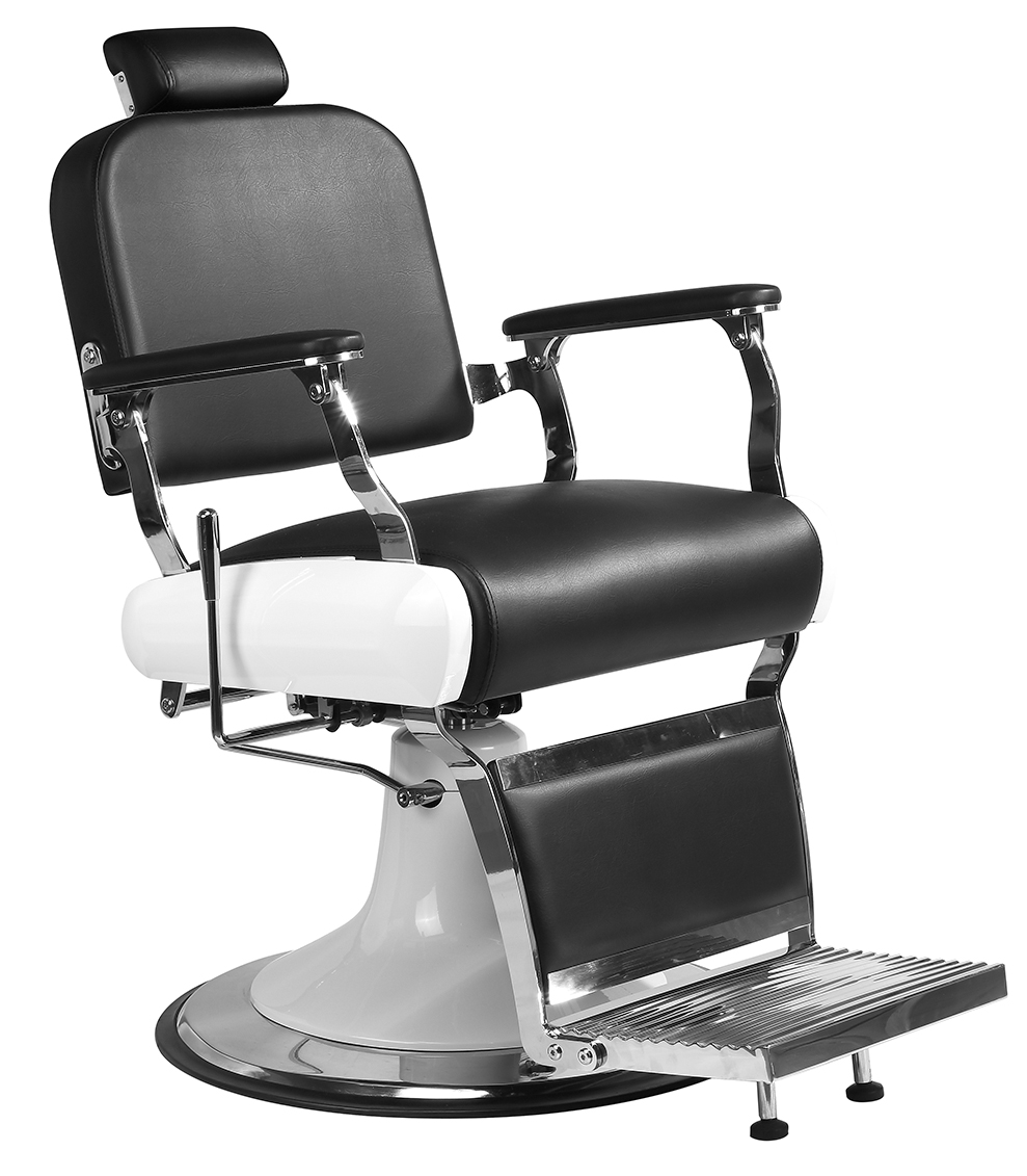 cheap barber chairs wholesaleMens Barber Chair