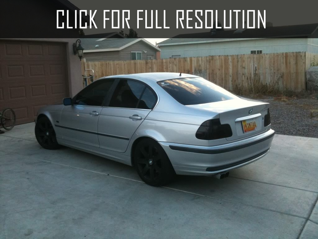 hight resolution of 2004 bmw 328i