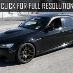 Bmw Tuning Reviews Prices Ratings With Various Photos