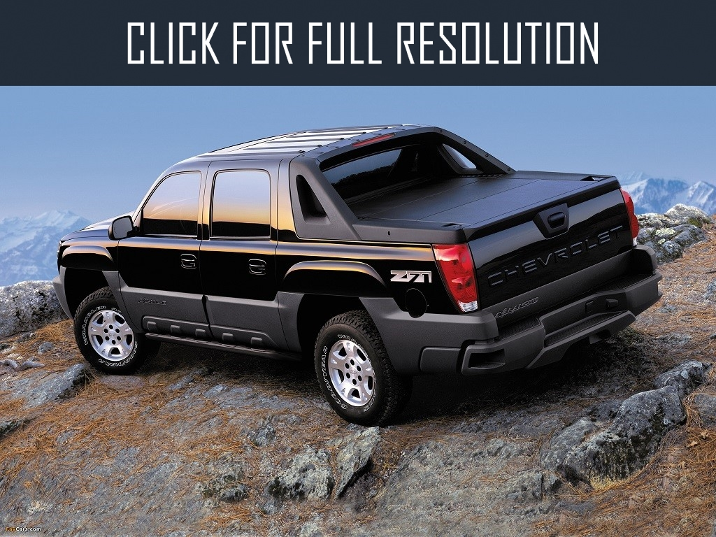 2002 chevy avalanche problems psc motor wiring diagram chevrolet regular cab reviews prices