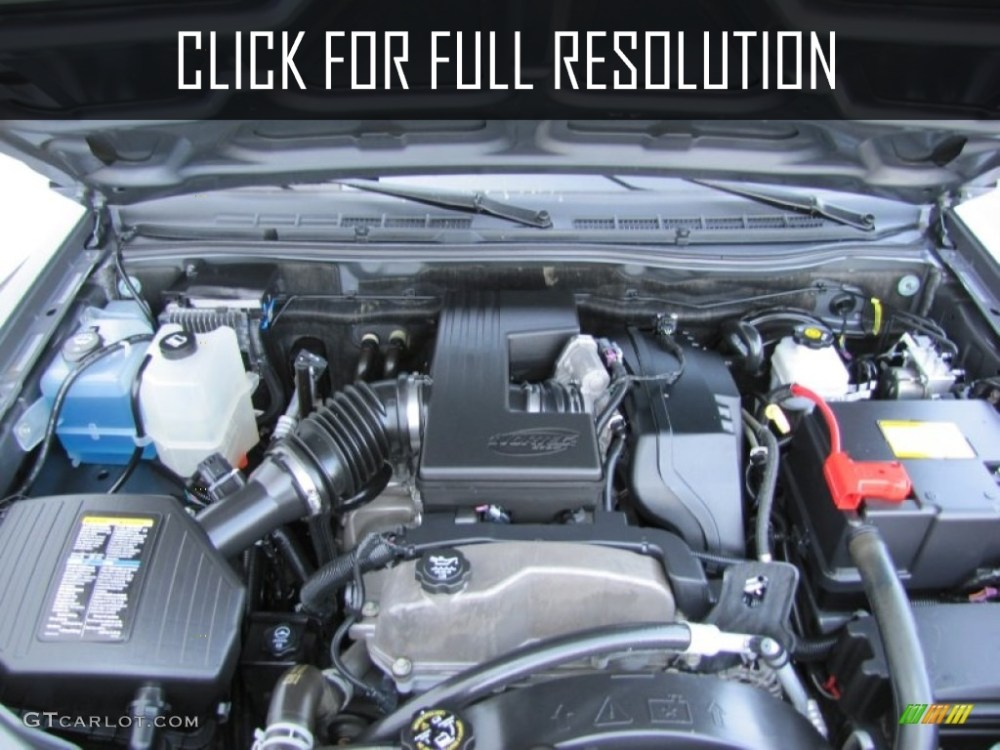 medium resolution of chevrolet colorado 3 7 photo gallery 1 10 i5 engine diagram