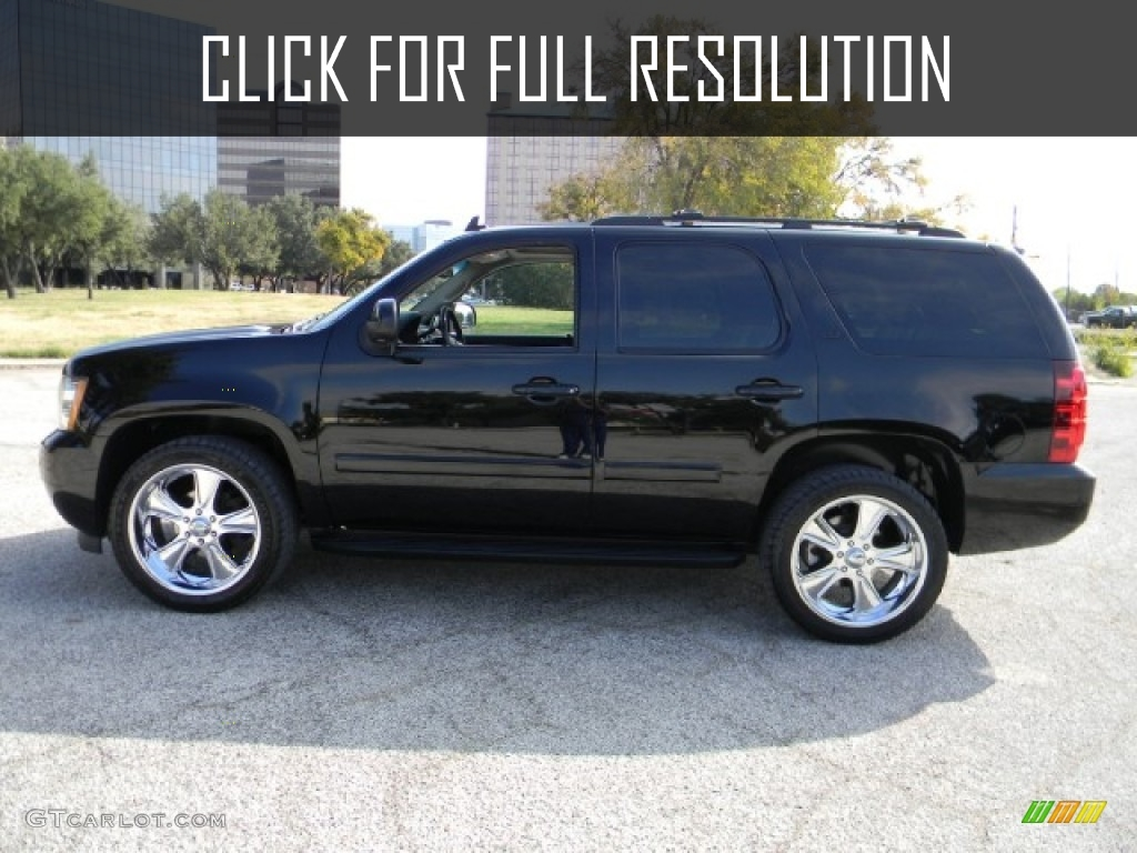 2007 chevy yukon reviews bee r rev limiter wiring diagram chevrolet tahoe ltz 4wd prices ratings