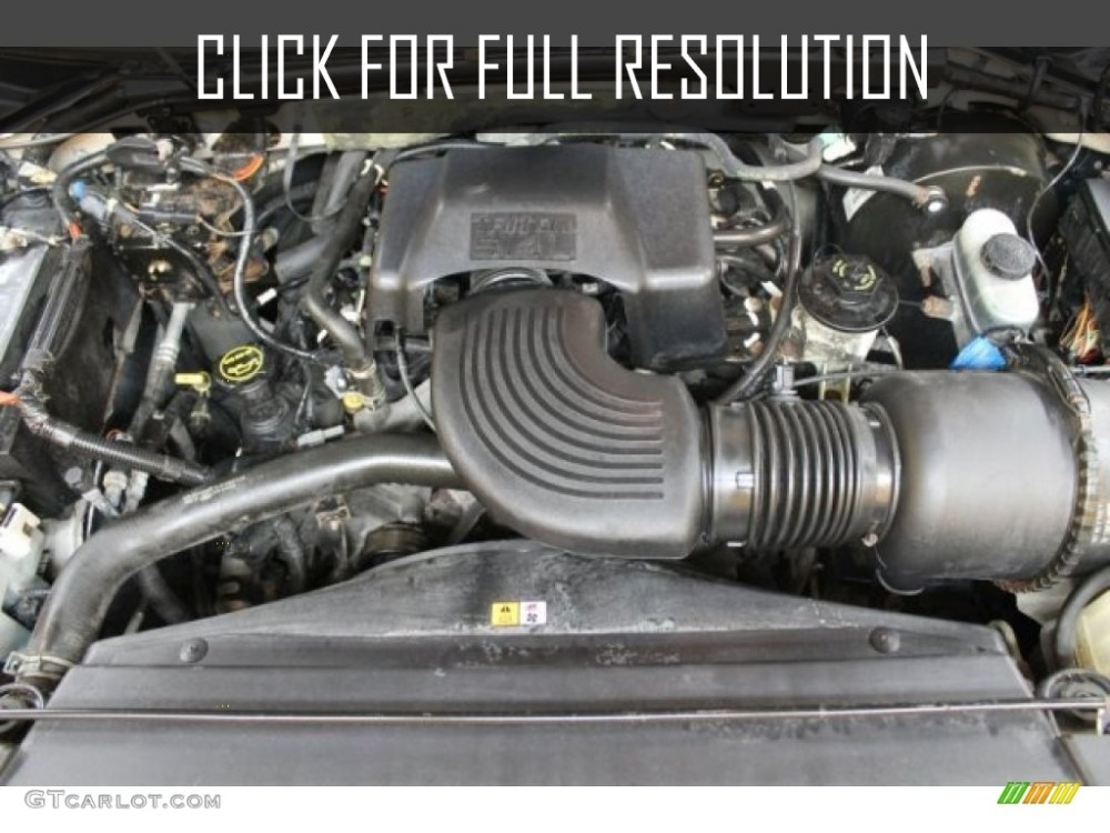 medium resolution of 2016 ford f150 limited reviews ford f150 5 4 reviews prices ratings