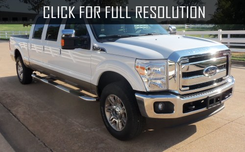 small resolution of ford f 350 picture ford f350 6 door 3 jpg