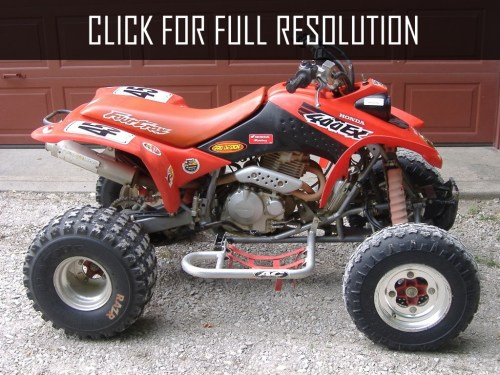 small resolution of honda 400 ex honda 400ex reviews prices ratings with various photos