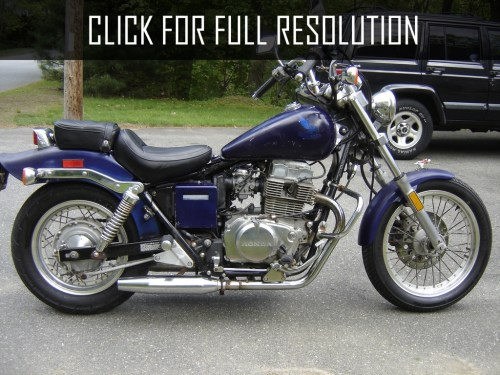 small resolution of  funky honda rebel 250 wiring diagram light pictures everything you