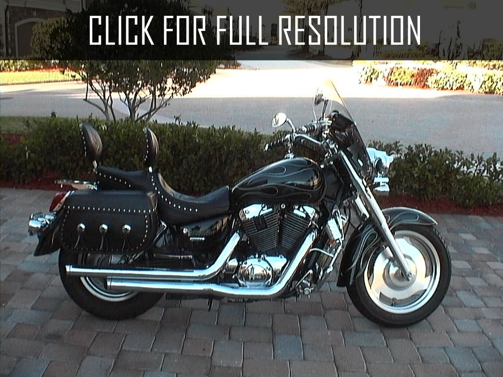 hight resolution of honda shadow sabre 1100 reviews prices ratings with various photos