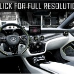 Mercedes Benz Suv Coupe Reviews Prices Ratings With Various Photos
