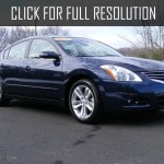 Nissan Altima Dark Blue Reviews Prices Ratings With Various Photos