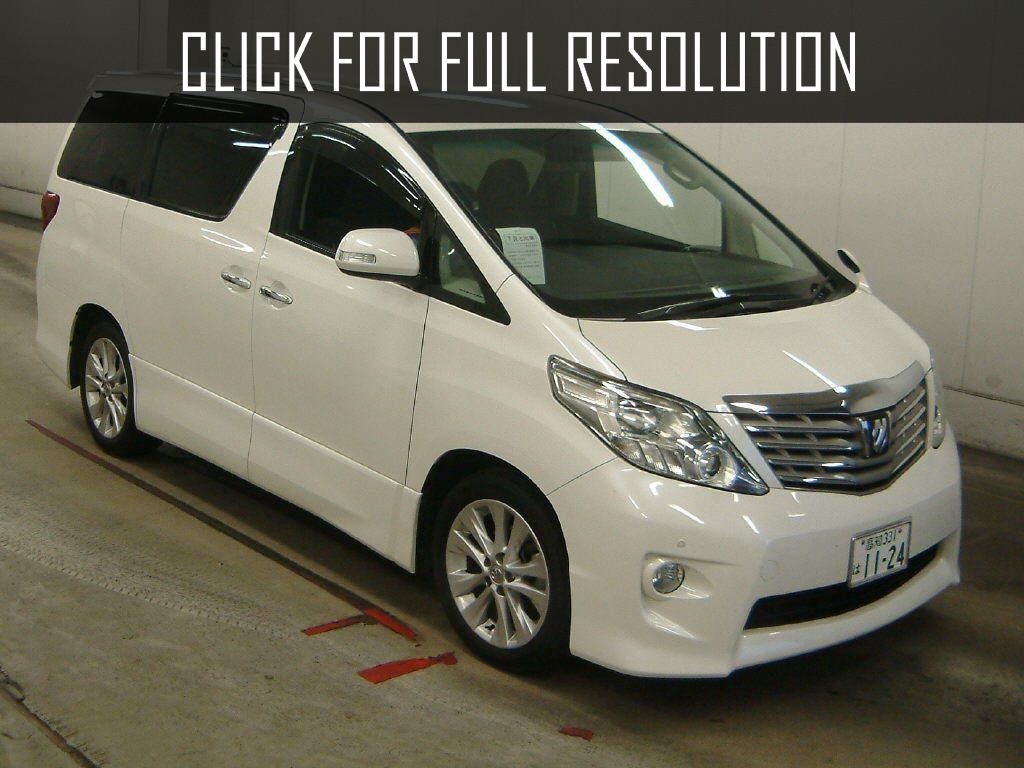 brand new toyota alphard price jual bodykit grand avanza 2009 reviews prices ratings with