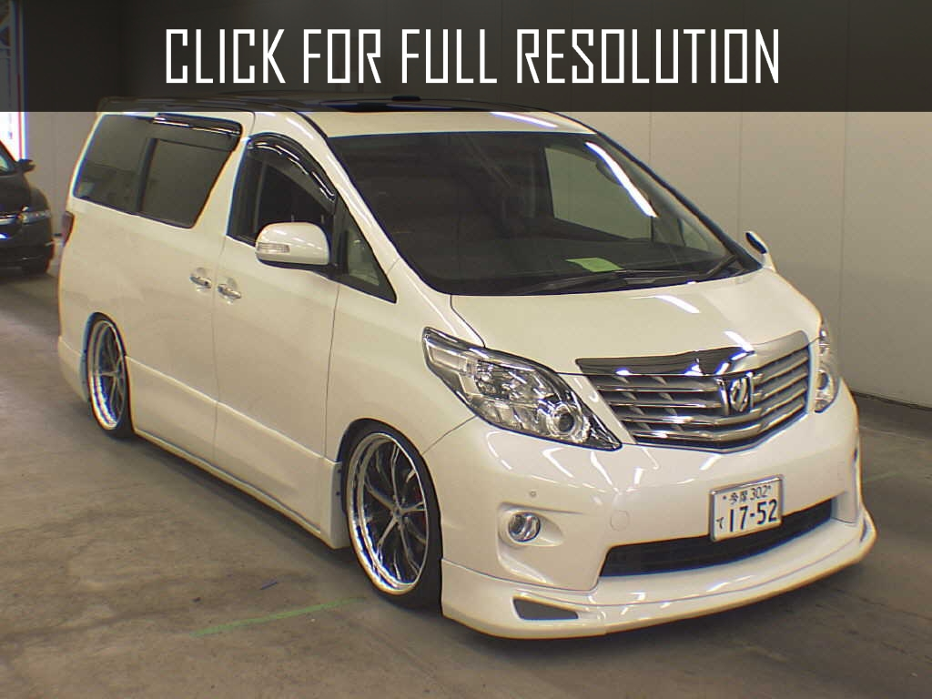 brand new toyota alphard price all kijang innova venturer 2017 2010 reviews prices ratings with
