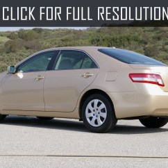 Brand New Camry Price Grand Avanza E Mt 2018 Toyota Gold Reviews Prices Ratings With Various