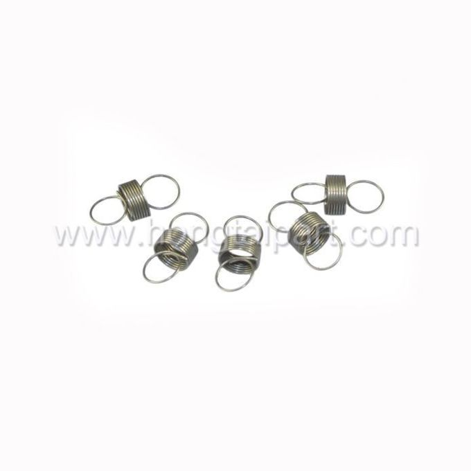 Claw Separation Kyocera KM-1620 1650 2020 2050 1635 2035