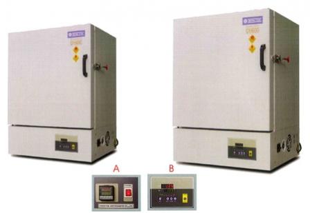 高溫烘箱 - 弘宇儀器有限公司 Hong Yu Instrument Co.Ltd. - 分析儀器,設備,耗材