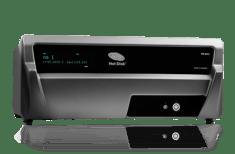 Hot Disk 熱傳導係數儀 TPS 500 - 弘宇儀器有限公司 Hong Yu Instrument Co.Ltd. - 分析儀器,設備,耗材