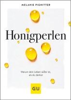 honigperlen Buch