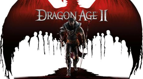 Continuing Game Review: Dragon Age 2