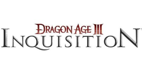 Dragon Age III: Inquisition Is Announced