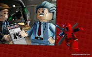 LEGOMARVEL 2013-11-12 12-33-37-14