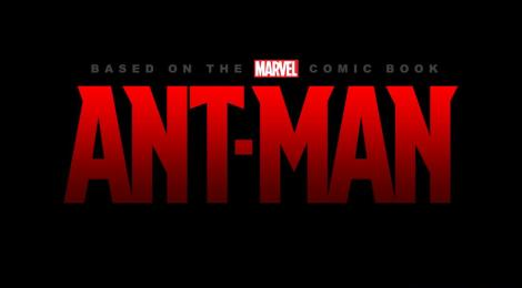Ant-Man, Michael Douglas, and YOU