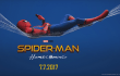 Movie Review - Spider-Man: Homecoming