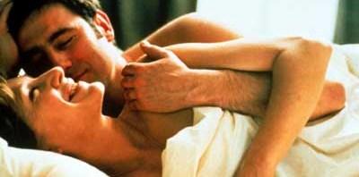 Filmtipp: Eine pornografische Beziehung