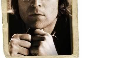 John-Lennon-Website