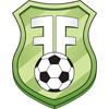 Firefox und die Fußball-WM mit FootieFox & Joga.com Companion