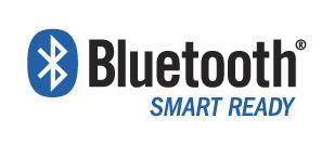 Bluetooth Smart Ready