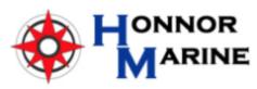 Honnor Marine