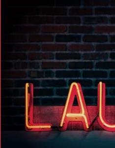 Jo koy arena neal  blaisdell center honolulu hi tickets information reviews also rh theatre