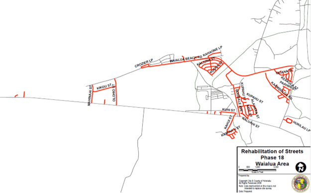 Map_of_Waialua_area_streets.png