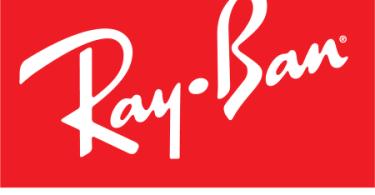 Ochelari de soare Ray_Ban