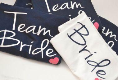 tricouri pentru petrecerea burlacitelor