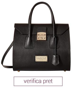 Geanta Valentino Bags by Mario Valentino Brito