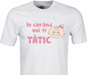 tricou-pentru-tatici
