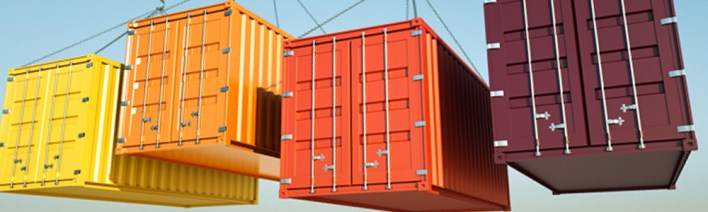 Less-Than-Container-Load1.jpg (1000×300)