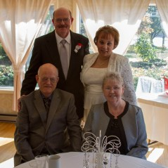Don And Cindy Higginbotham 25th-50