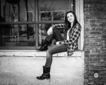 039-Jessica Rymer-140208