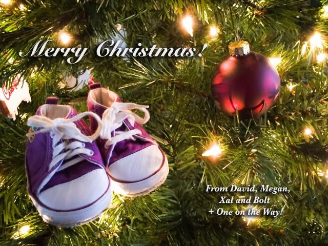 MerryChristmasHi