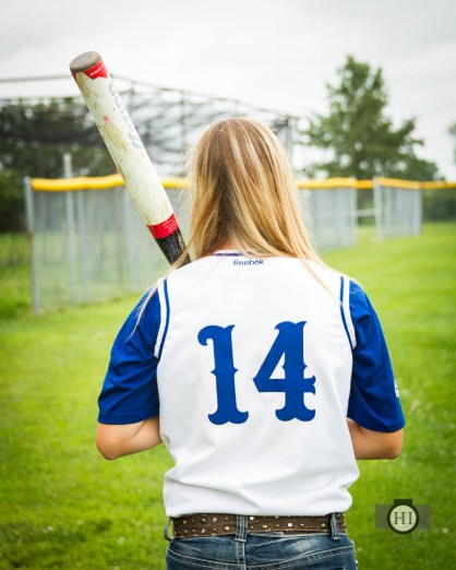 007-Softball Shots-140817
