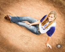 009-Softball Shots-140817