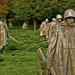 We Are Not Forgotten – Help Honor our Korean War Veterans