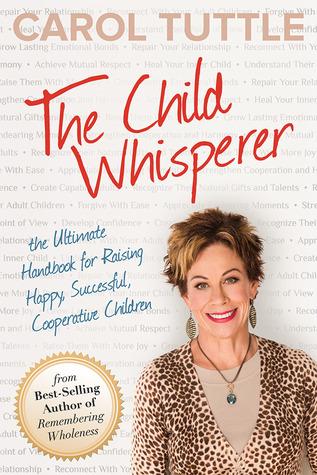 the child whisperer in education