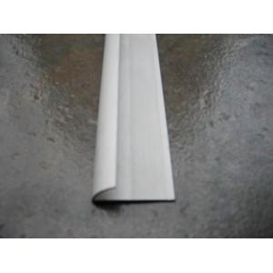 aluminum tile trim and aluminum carpet trim