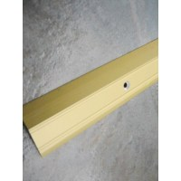 aluminum carpet trim and aluminum carpet mouldings