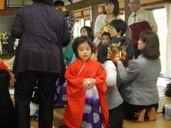 P_kaisane_2014_18