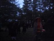 p_kaisyuue_2012_05_b