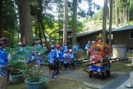p_muratamatsuri2012_03b