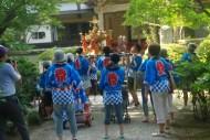 p_muratamatsuri2012_07b